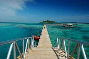 Pulau Tidung - Suara Jakarta