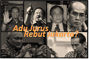 Cagub DKI JKT 2012 - SuaraJakarta.com