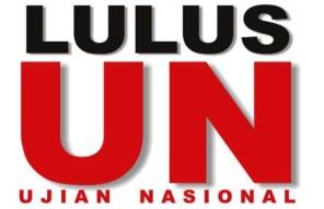 Ilustrasi Ujian Nasional - SuaraJakarta.com