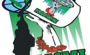 logo-kammi-suara-jakarta-co