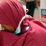 Aksi Kemanusiaan Love Rohingya - SuaraJakarta.com (12)