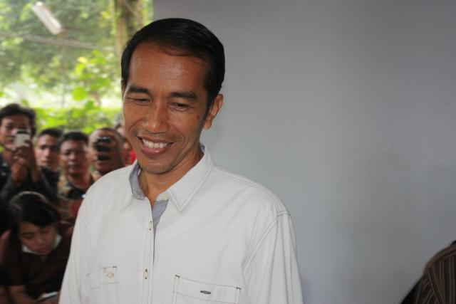 Sanksi pelanggaran jam wajib belajar di DKI Jakarta