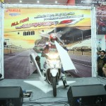 Yamaha All New Jupiter Z1 (01)