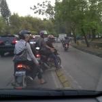 Serobot Jalur - SuaraJakarta.com (6)