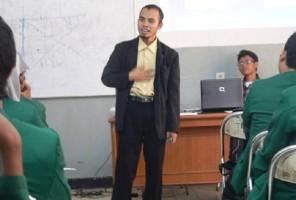 Maukuf - SuaraJakarta.com