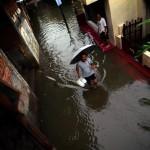 Banjir di Kec. Makasar, Jaktim - SuaraJakarta.com (3)
