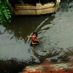 Banjir di Kec. Makasar, Jaktim - SuaraJakarta.com (5)
