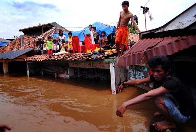 Bukit Duri Tebet Kebanjiran - SuaraJakarta.com (4)