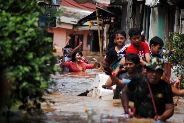 Bukit Duri Tebet Kebanjiran - SuaraJakarta.com (7)