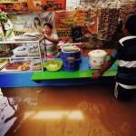 Bukit Duri Tebet Kebanjiran - SuaraJakarta.com (8)