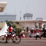 Monas 02 DES 2012 - SuaraJakarta.com (2)