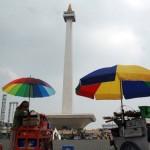Monas 02 DES 2012 - SuaraJakarta.com (5)