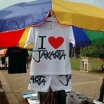 Monas 02 DES 2012 - SuaraJakarta.com (6)
