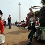 Monas 02 DES 2012 - SuaraJakarta.com (8)