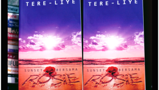 novel-sunset-bersama-rosie1