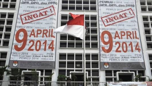 suarajakarta-com-pemilu-2014