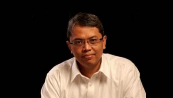 Triwisaksana Perjuangkan Hak Jamaah Haji Jakarta