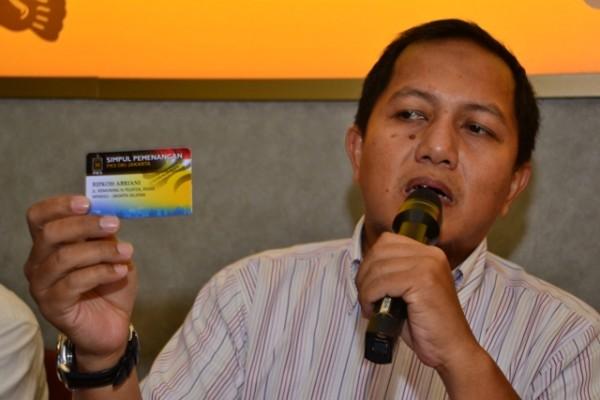 Tubagus: Ini Strategi PKS Menang di Jakarta