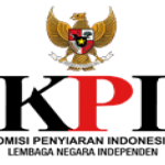 20120828KPI_logo