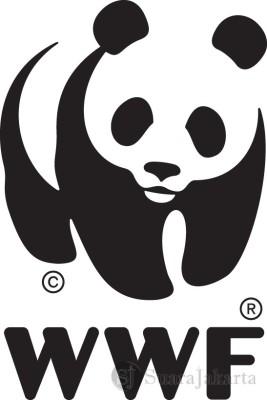 WWF Apresiasi Kebijakan Garuda Indonesia Embargo Kargo Sirip Hiu
