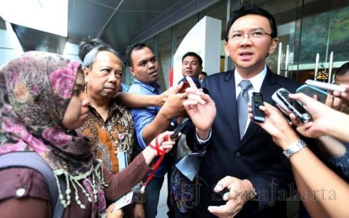 Pemprov DKI Akhirnya Setujui Pembangunan 6 Ruas Jalan Tol, Kenapa?
