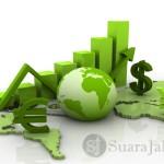 suara-jakarta-green-economi