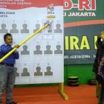 suara-jakarta-Fahira Idris-calon-dpd-Jakarta-Kota-Layak-Anak