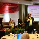suara-jakarta-Masyarakat-Ilmuwan-dan-Teknolog-Indonesia-MITI-FORUM