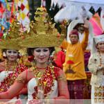 3-suara-jakarta-parade-budaya-hut-kemerdekaan-RI-69