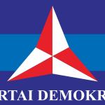logo-partai-demokrat-suara-jakarta