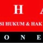 suara jakarta logo Pusat Advokasi Hukum dan Hak Asasi Manusia FAHAM