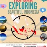 www.indahnyaindonesiaku.com suara jakarta