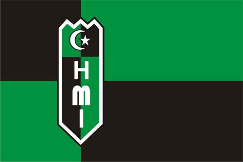 Gerakan Alumni HMI: Ahok, Aku Hanya Omong Kosong