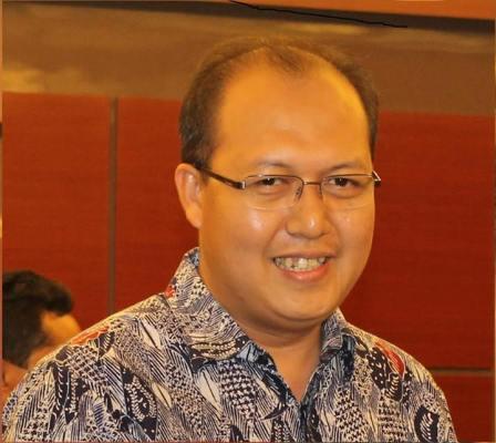 Sikap Politik Koalisi Merah Putih Jakarta: Kita Kawal Jakarta Bersama-sama
