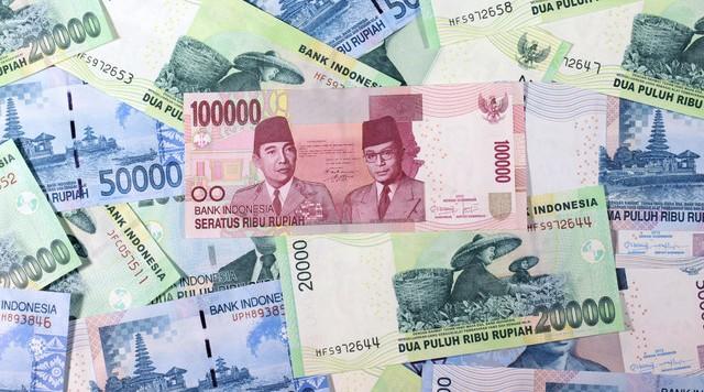 Jika Rupiah Makin Lemah, Aset Indonesia Bisa Dijual Murah