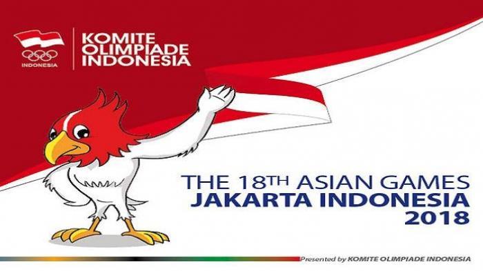 Persiapan Asian Games 2018, Ahok Minta Kemenhub bangun Kereta Bandara