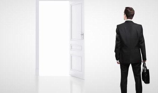 Membuat Perencanaan Yang Matang Untuk Kamu Yang Mau Cepet Naik Level Dalam Pekerjaan, Rahasia Dari Steve Wells Lho!
