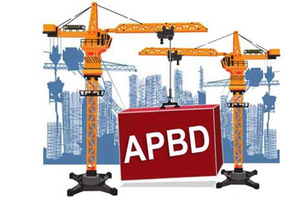 APBD Harus Berdampak Langsung untuk Rakyat