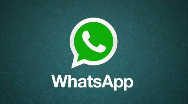 WhatsApp Kini Tersedia untuk Komputer Desktop dan Laptop