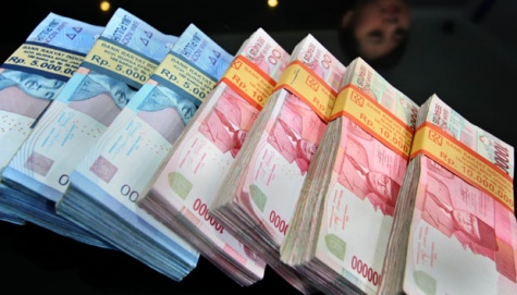 Titik Kritis Ekonomi Indonesia