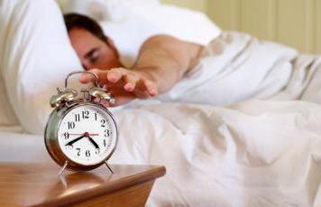 Tips Tidur Berkualitas untuk Para Pekerja