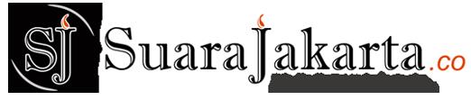 SuaraJakarta.co | Media Ibukota Indonesia