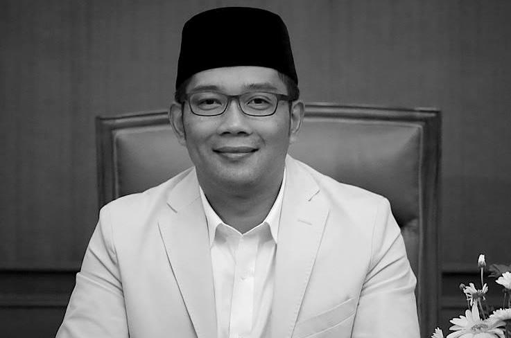 Ini Masukan dan Doa Walikota Bandung Soal Kisruh APBD DKI