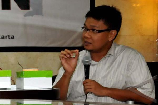 Pakar Hukum Tata Negara: Pemerintah Bersifat Absolut Jika Tanpa Keterlibatan Dewan