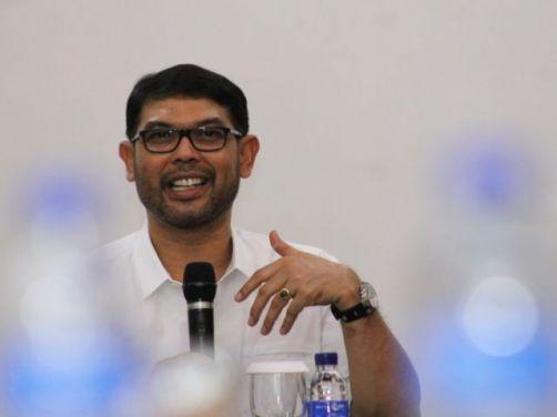 DPR Minta Pelaku Pembunuh Almarhumah Nur Fauziah Dihukum Mati