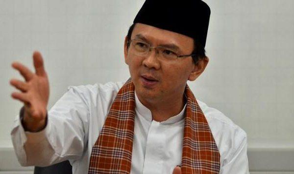 Puluhan Program Dicoret, Warga Jakarta Utara Harus Siap Minim Pembangunan