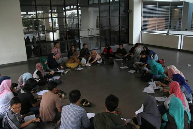 Kartini Dan Masa Depan Perempuan Indonesia