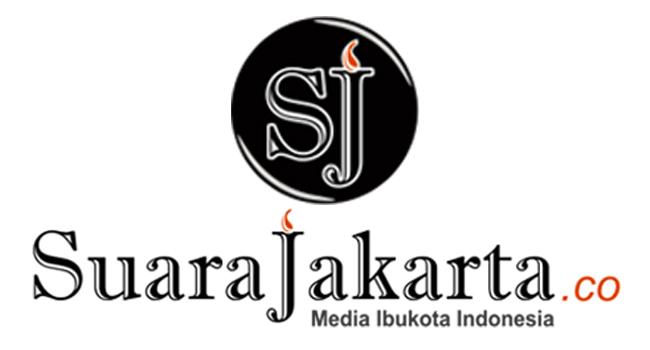 Surat Pernyataan dan Permohonan Maaf dari Redaksi Suarajakarta.co kepada KAGAMA