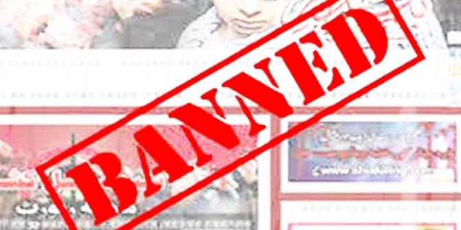 Pemblokiran Media Islam: Alasan Radikalisme atau Bentuk Deislamisasi?