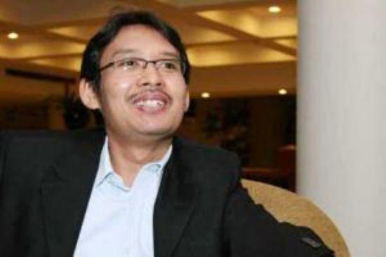 Guru Besar Ekonomi Universitas Brawijaya Minta Jokowi Serius Benahi Buruknya Ekonomi Indonesia